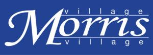 Morris Village