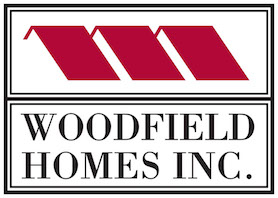 Woodfield Homes Inc