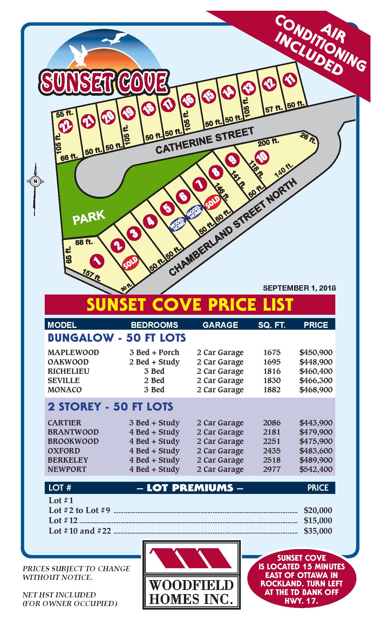 SunsetCoveStPrices- sep01-page-001